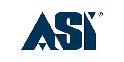 ASI - Brand Logo