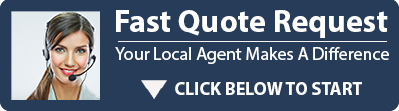 For a fast quote request call or click below to start. Your local agent makes a difference. Contact Odiorne Insurance Today for a fast and friendly insurance quote.