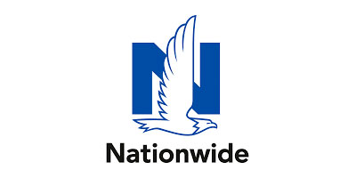 Nationwide - Insurance Brand Logo