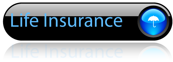 Life Insurance Policy Button. Click here if you are interested in a Life insurance policy quote.